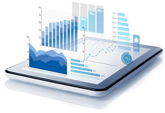 report-data-intelligence