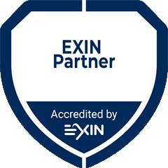 Centro di formazione EXIN